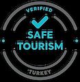 Miramare Hotels Akdeniz Üniversitesi ile birlikte Sağlıklı Turizm Projesi başlatarak, Covid-19 önlemlerini eksiksiz olarak yerine getirmeye devam ediyor.
