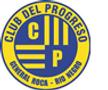 club del progreso.png