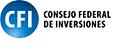 consejo federalde inversiones.png