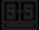 SS-Pro-Logo-Set-Black.png