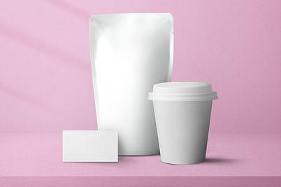 minimal-coffee-bag-with-paper-cup-food-and-beverage-packaging.jpg