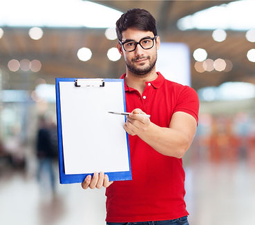young-man-holding-clipboard-with-blank-sheet.jpg