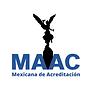 Logotipo-MAAC.png