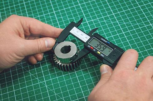 proceso-medicion-engranajes-metalicos_72