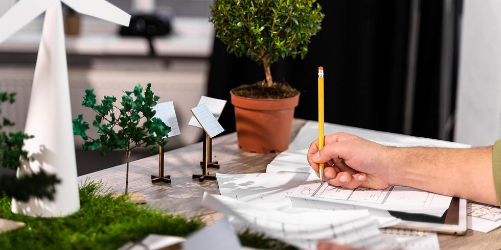 ISO 14001:2015, Sistemas de  Gestión Ambiental