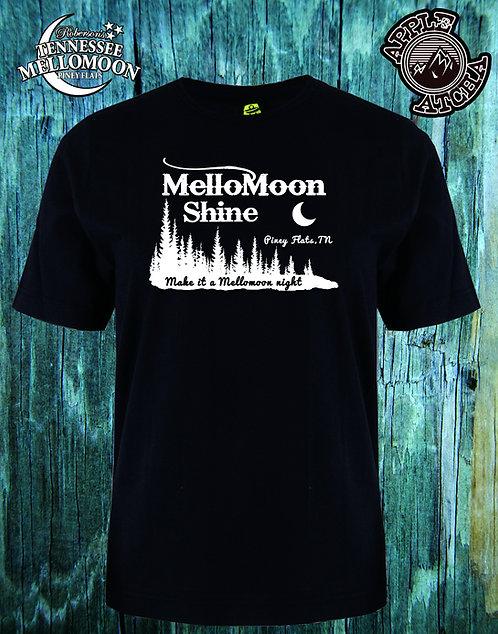 Make it a Mellomoon night