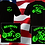 Thumbnail: Hillbilly & Veterans t-shirt