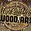 Thumbnail: McCausley's Wood Art Logo T-Shirt