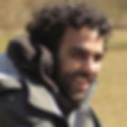 Carlos-Cambariere-300x300.jpg
