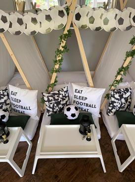 footballh.jpeg