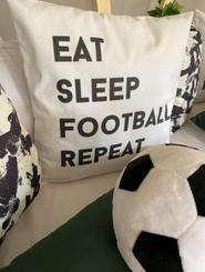 footballt.jpeg