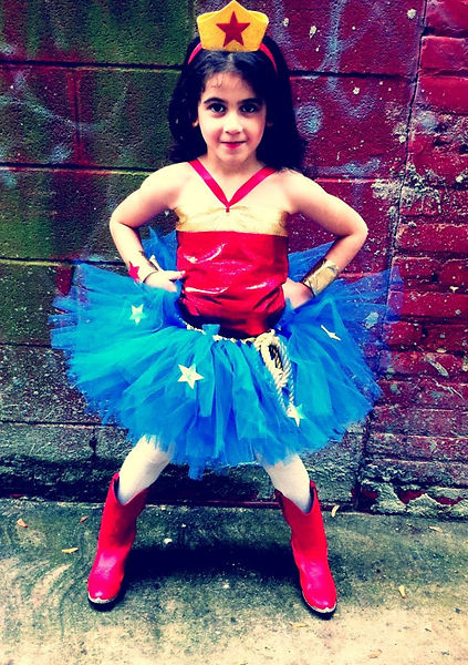 Girls-Superhero-Tuto-Costumes-5.jpg
