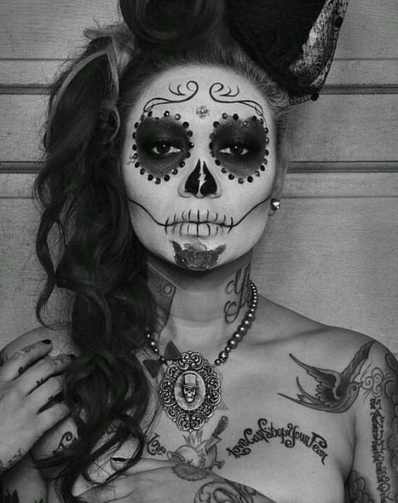 Voodoo woman3.jpg