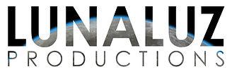 LunaLuz Productions Logo4 XLarge.jpg
