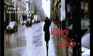 Roxy-Solo---Poster-EN.jpg