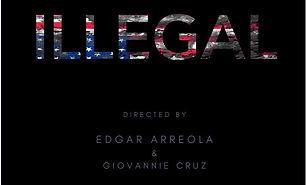 Illegal Poster.jpg
