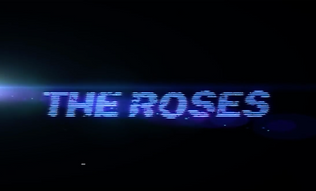 The Roses pic.png