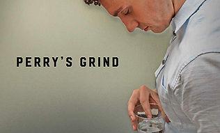 Perry's Grind.jpg