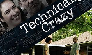 Technically Crazy.jpg