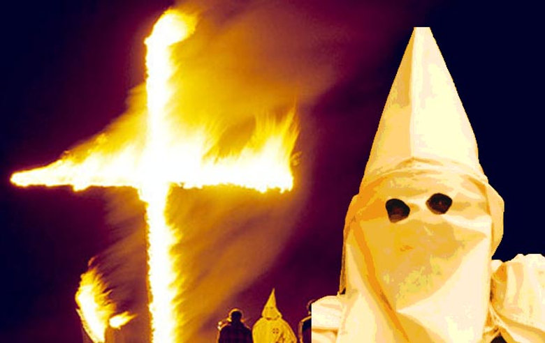 kkk+cross+burning.jpg