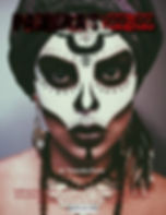 Pandora's Voodoo poster 081419.jpg