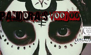 Pandora's Voodoo Facebook 102819.jpg