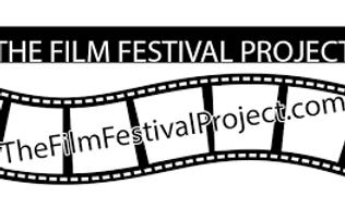 FFP logo.png