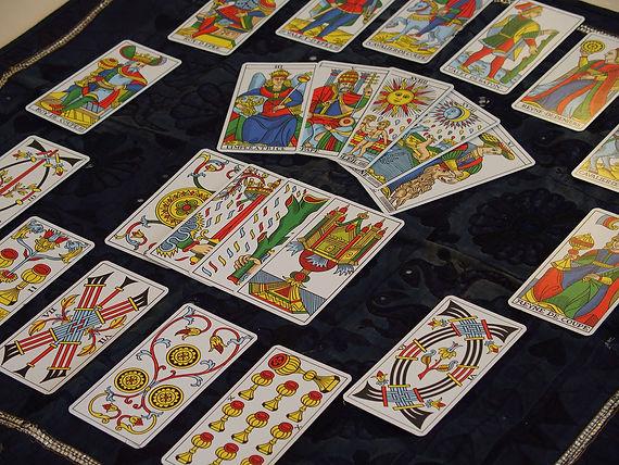 Tarot cards 7.jpg