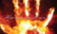 Karma en feu image ENG 010420.jpg