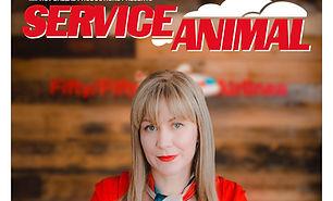 Service Animal Poster.jpg