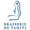 brasserie de Tahiti.png