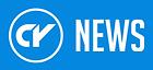 CV News 22q13 Phelan McDermid France PMS