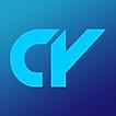 CYworks.net.png