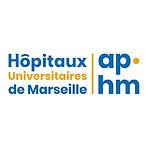 Hopital Universitaire de Marseille aphm