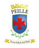 Logo-Peille.png