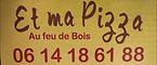 Et ma Pizza.png