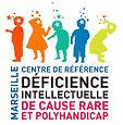 logo CRMR defiscience....jpg