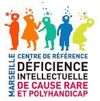 Centre de référence Déficience intellectuelle de cause rare et polyhandicap France