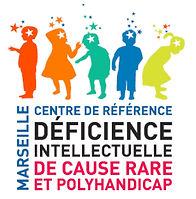 Centre de référence déficience intellectuelle de cause rare et polyhandicap Marseille