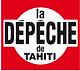 la dépèche 22q13 Phelan McDermid France
