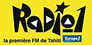 Radio1 22q13 Phelan McDermid France
