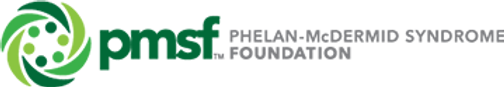 PMSF_Website_Logo_TM_2.png