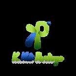 knetpartage_transparent-300x300.png