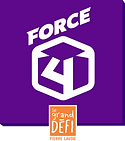 force4-logo.png