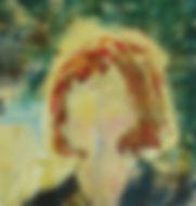 Janice Johnston Portrait.JPG