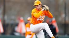 Former Tennessee LHP, Garrett Crochet, First Call-up From 2020 MLB Draft Class