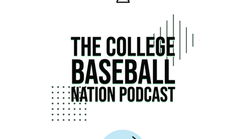 Podcast: Season 1, Episode 7 - Week 1 Recap & Week 2 Pick 'Em