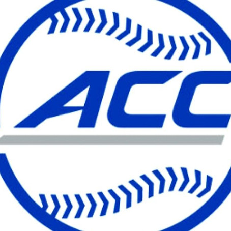 ACC Provides COVID-19 Testing Requirements for College Baseball Season