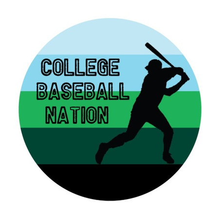 2021 College Baseball Season Preview (Updated 12/12)