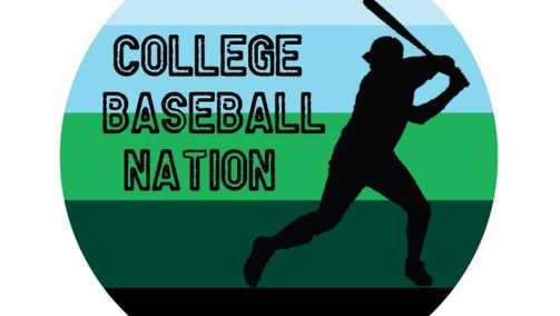 2021 College Baseball Season Preview (Updated 11/18)